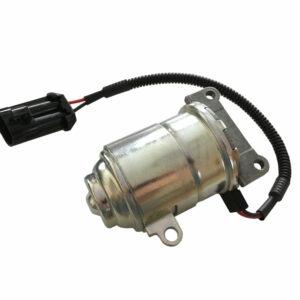 Pump motor – Fiat Dualogic / Selespeed