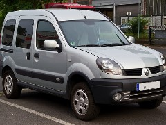 Renault Quickshift