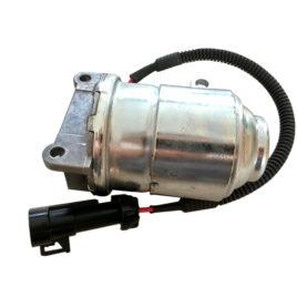 Motor für Hydraulikpumpe –  Aston Martin Vanquish Sportshift