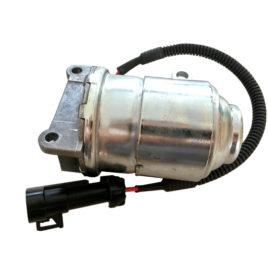 Pump motor – Lamborghini E-Gear