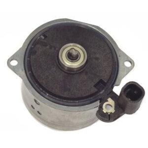 Pump motor – Maserati MC-Shift