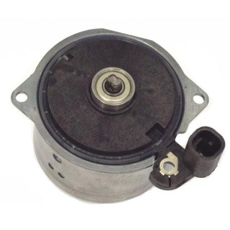Ferrari pump motor
