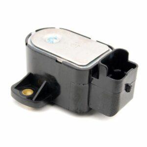 Czujnik wybierakowy / Potencjometr – Ferrari 360 F1