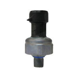 Pressure sensor – Nissan Primastar NV300 NV400 Quickshift