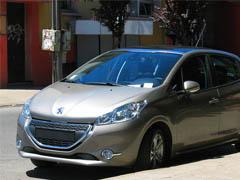Peugeot Citroen EGS / ETG / EGC