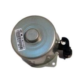 Pump motor – Fiat Ducato Comfort-Matic