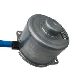 Pump motor – Ford Transit Durashift ASM