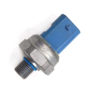 Pressure sensor – Fiat DDCT / DCT