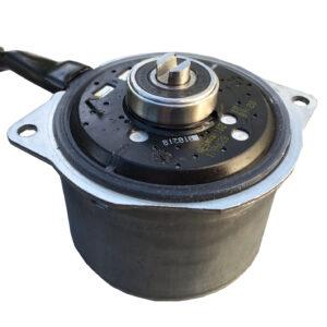 Motor für Hydraulikpumpe – Ferrari F355 F1