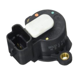 Kupplungssensor – Opel Corsa-D Astra-H M20 Easytronic