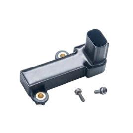 Gear sensor – Fiat Ducato Comfort-Matic