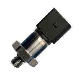 Clutch pressure sensor – Maserati Duoselect / MC-Shift