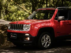 Jeep DDCT / DCT