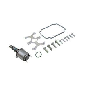 EV0 Électrovanne d'embrayage – Fiat M20 Dualogic / Selespeed
