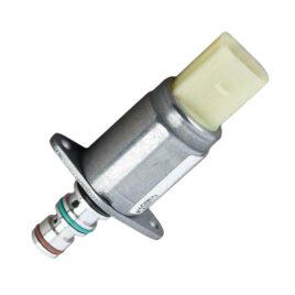 On/Off valve – Lamborghini Gallardo LP560 LP570 E-Gear