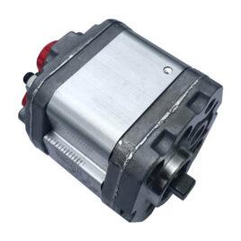 Hydraulic pump – Lamborghini Aventador E-Gear